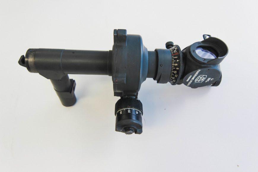 M56A2